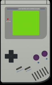 gameboy-150950_640