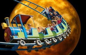 roller-coaster-2055930_640