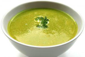 soup-570922_640