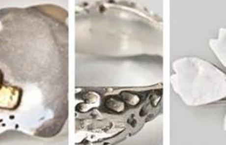 רחלי אשל ארנון מעצבת תכשיטים – לקוחות ממליצים